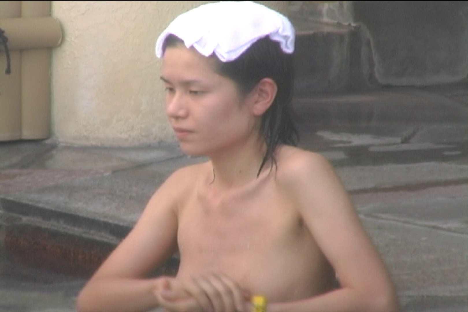 アダルトエロ動画|Aquaな露天風呂Vol.530|のぞき本舗 中村屋