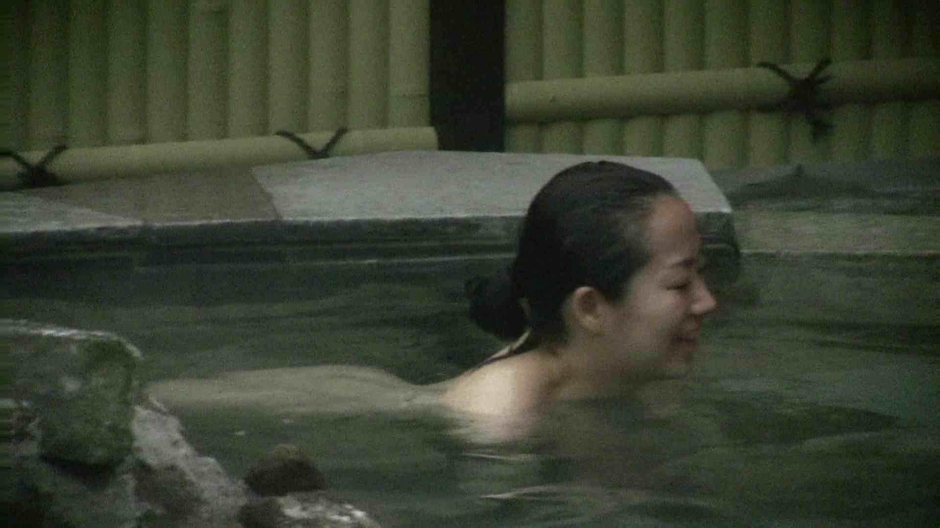アダルトエロ動画|Aquaな露天風呂Vol.539|のぞき本舗 中村屋
