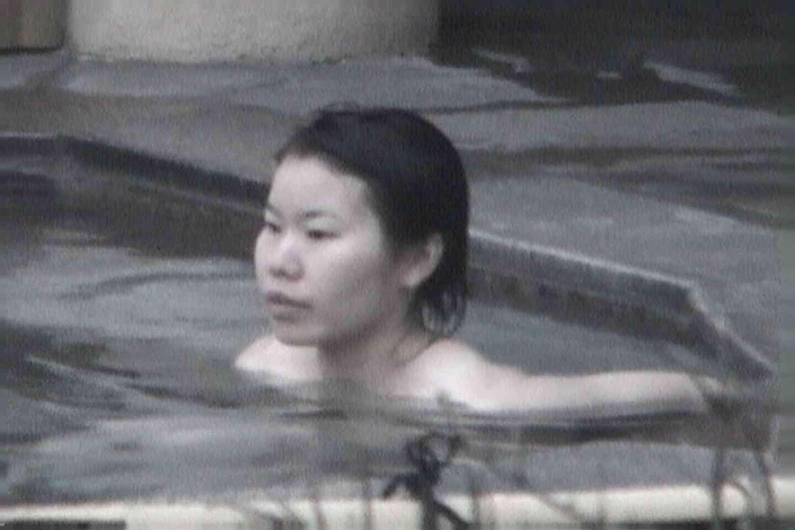 アダルトエロ動画|Aquaな露天風呂Vol.556|のぞき本舗 中村屋