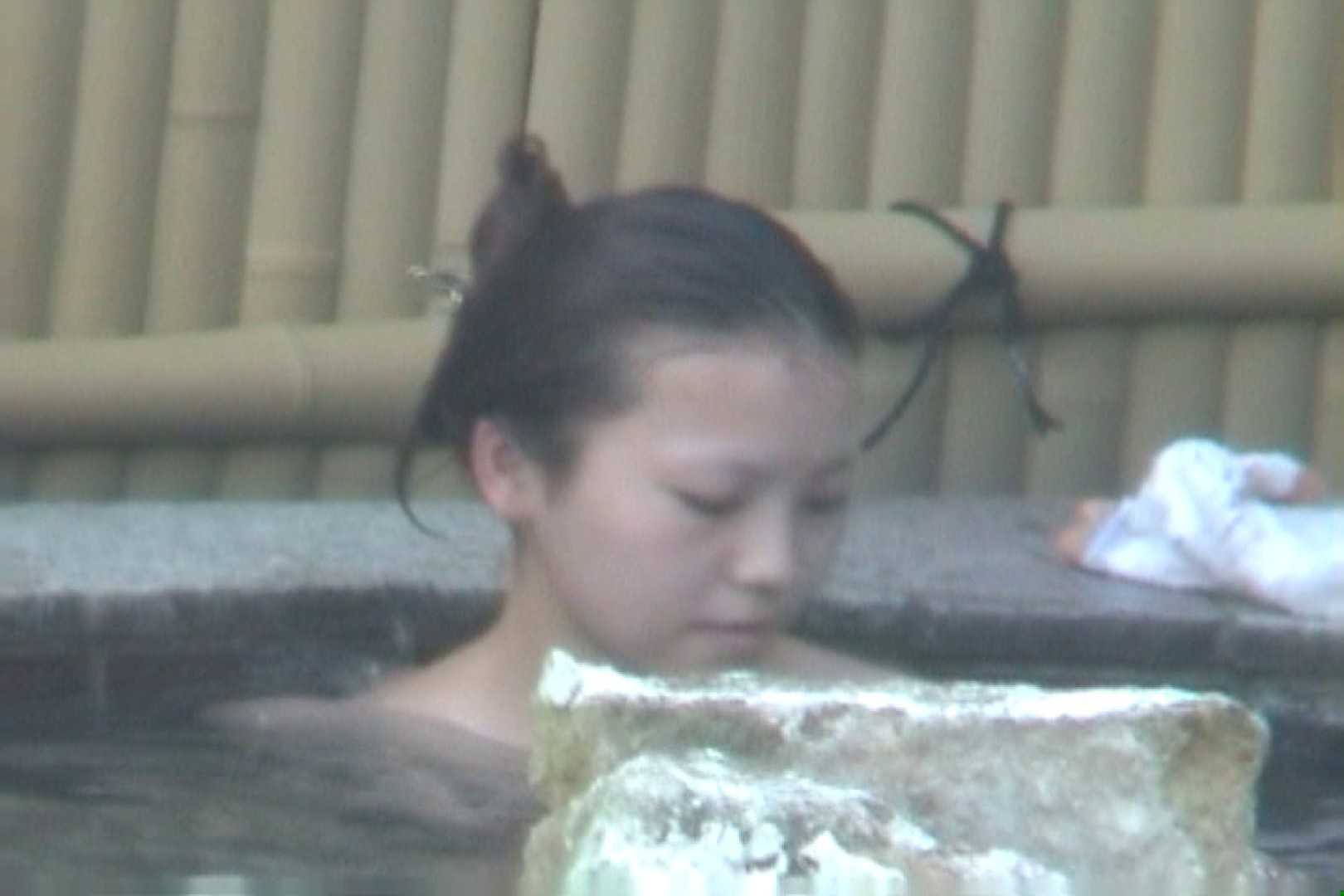 アダルトエロ動画|Aquaな露天風呂Vol.572|のぞき本舗 中村屋