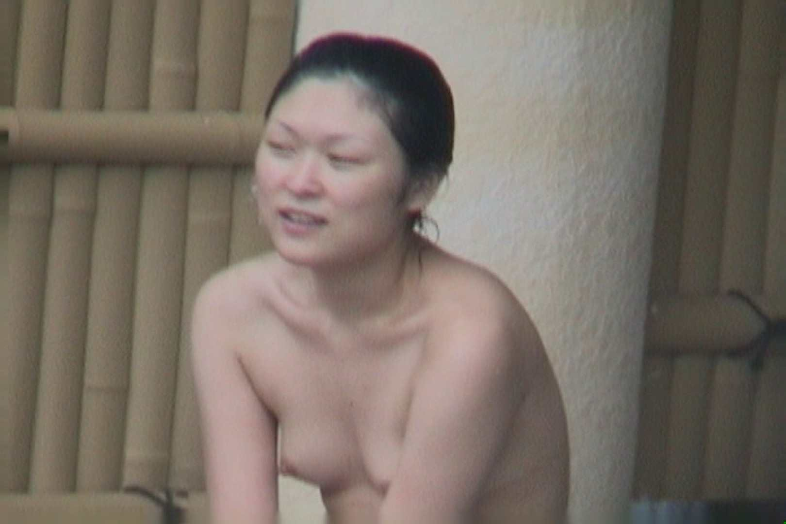 アダルトエロ動画|Aquaな露天風呂Vol.601|のぞき本舗 中村屋