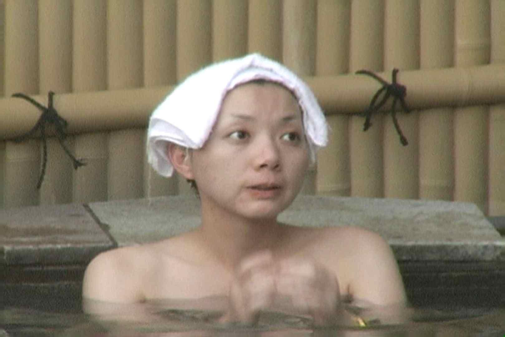 アダルトエロ動画|Aquaな露天風呂Vol.630|のぞき本舗 中村屋