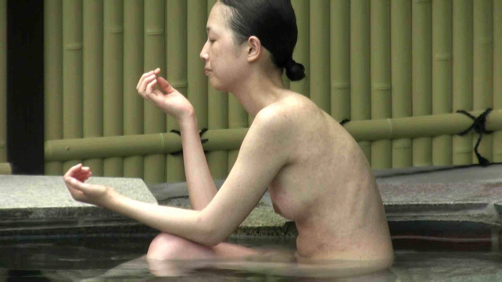 アダルトエロ動画|Aquaな露天風呂Vol.661|のぞき本舗 中村屋