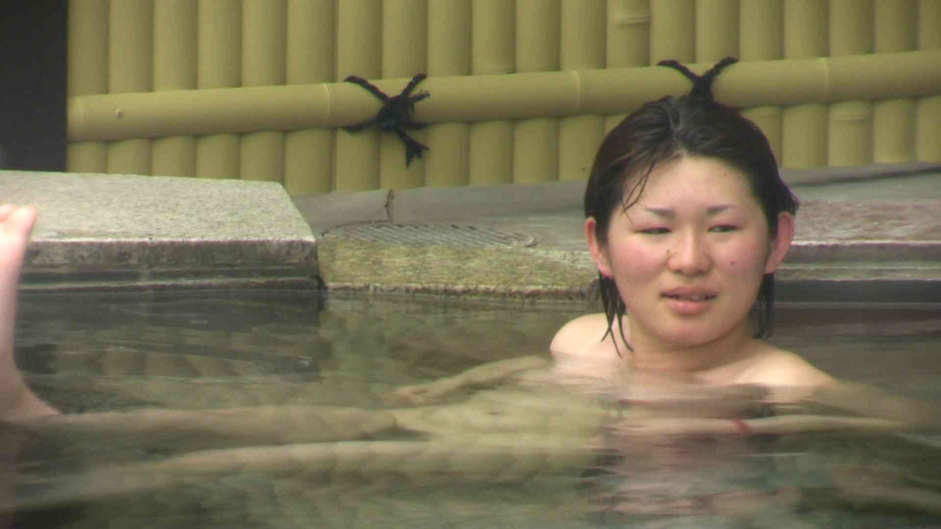アダルトエロ動画|Aquaな露天風呂Vol.673|のぞき本舗 中村屋