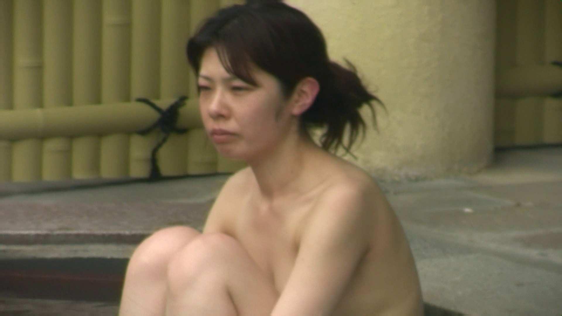 アダルトエロ動画|Aquaな露天風呂Vol.676|のぞき本舗 中村屋