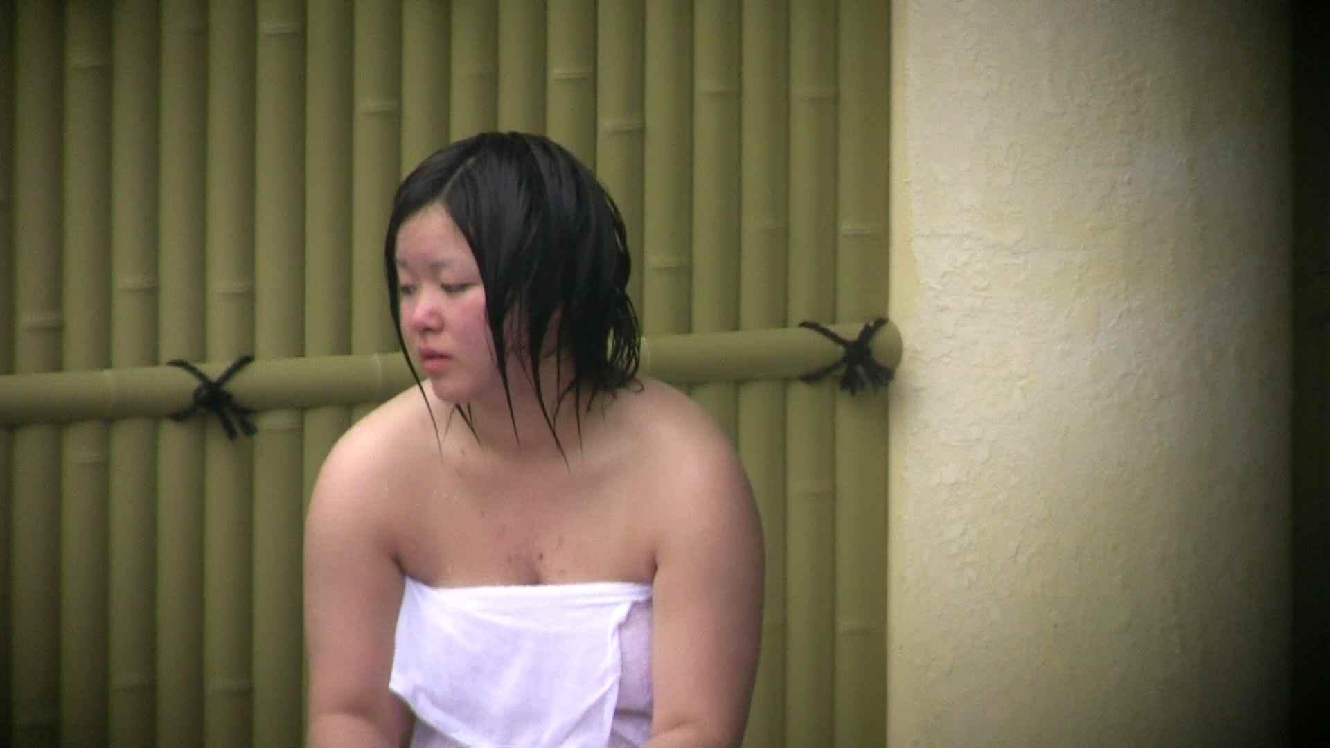 アダルトエロ動画|Aquaな露天風呂Vol.683|のぞき本舗 中村屋