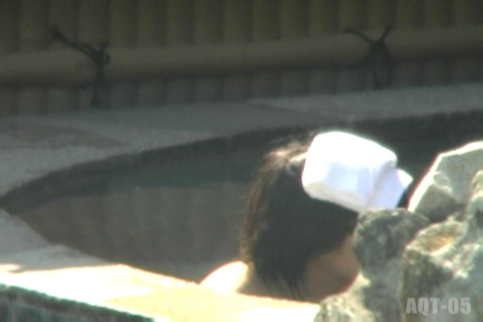 アダルトエロ動画 Aquaな露天風呂Vol.751 のぞき本舗 中村屋