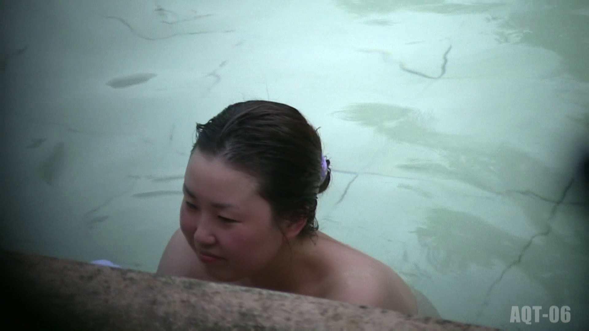 アダルトエロ動画|Aquaな露天風呂Vol.760|のぞき本舗 中村屋