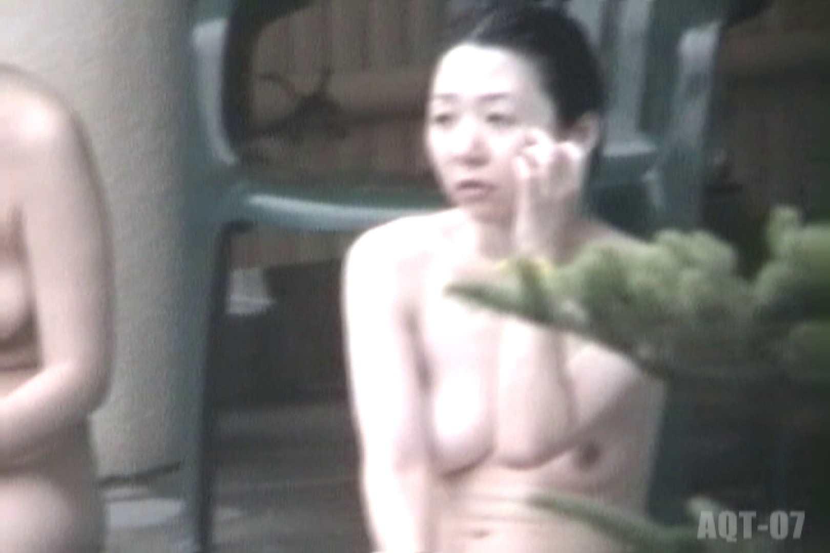 アダルトエロ動画|Aquaな露天風呂Vol.766|のぞき本舗 中村屋