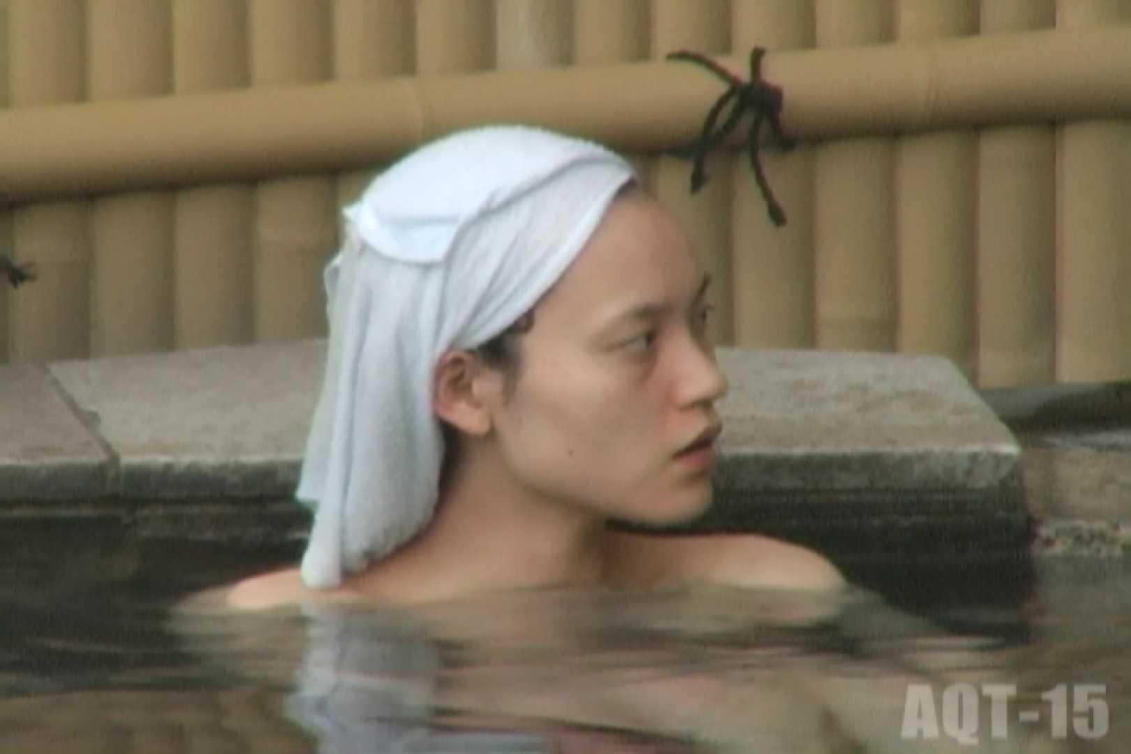 アダルトエロ動画|Aquaな露天風呂Vol.836|のぞき本舗 中村屋