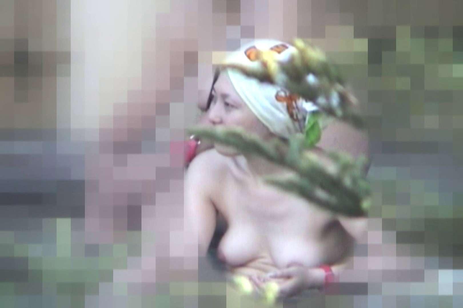 アダルトエロ動画|Aquaな露天風呂Vol.844|のぞき本舗 中村屋