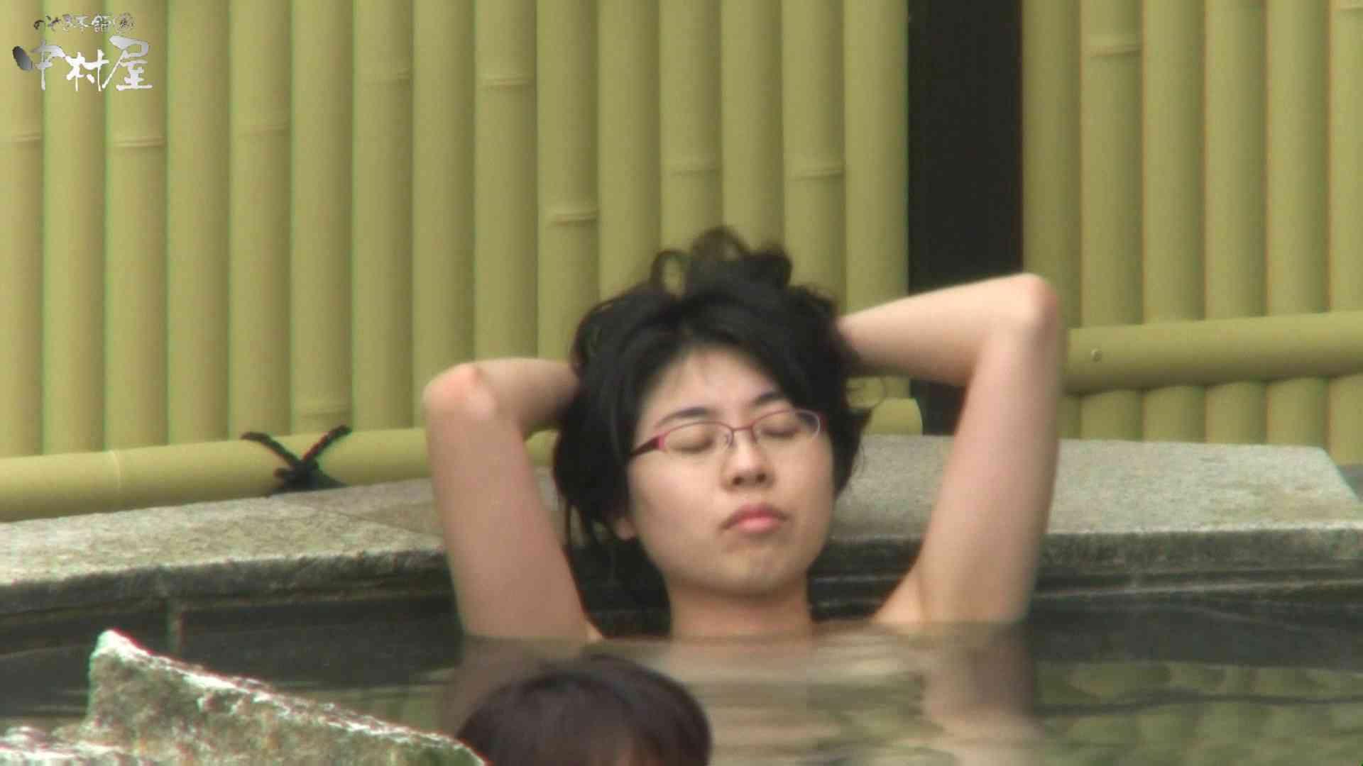 アダルトエロ動画|Aquaな露天風呂Vol.947|のぞき本舗 中村屋