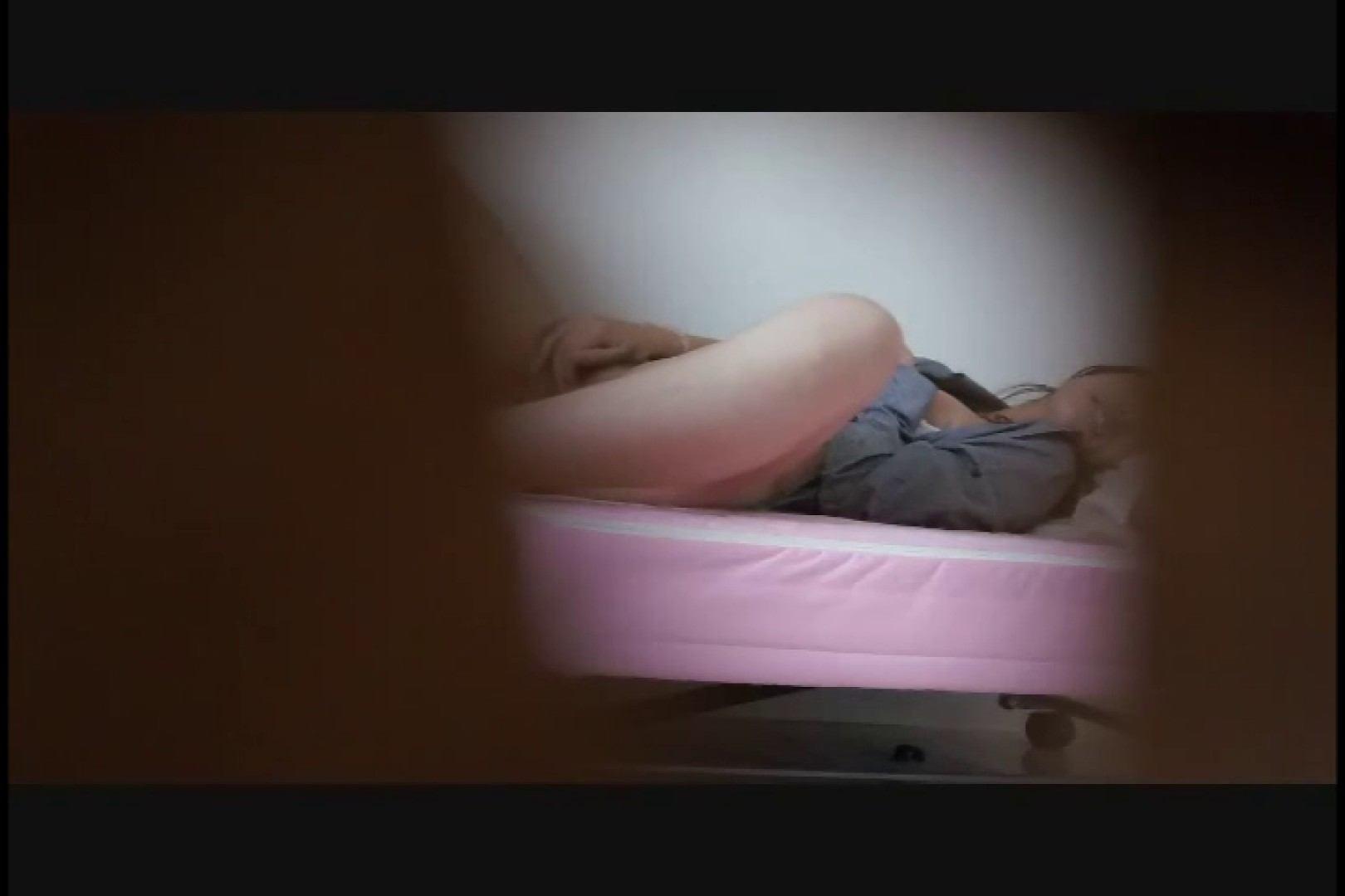 アダルトエロ動画|Vol.13 葵が何度も自慰を繰り返して・・・|のぞき本舗 中村屋