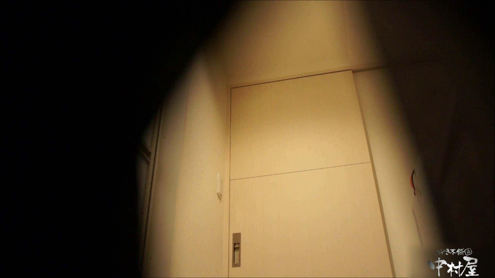 アダルトエロ動画 二人とも育てた甲斐がありました…vol.59【小春】脱衣所とオナニー隠し撮り 前編 のぞき本舗 中村屋