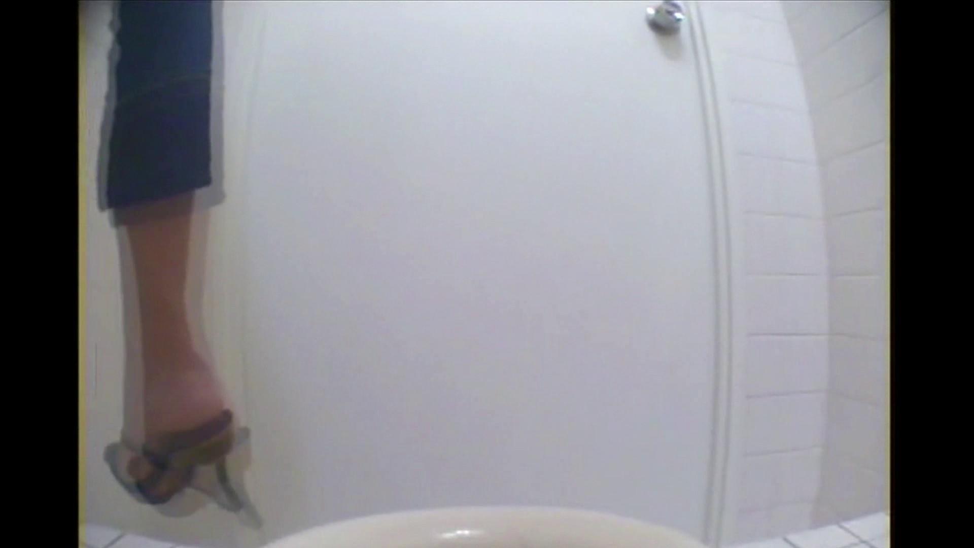 アダルトエロ動画|お漏らし寸前デパトイレ盗撮!Vol.05|のぞき本舗 中村屋