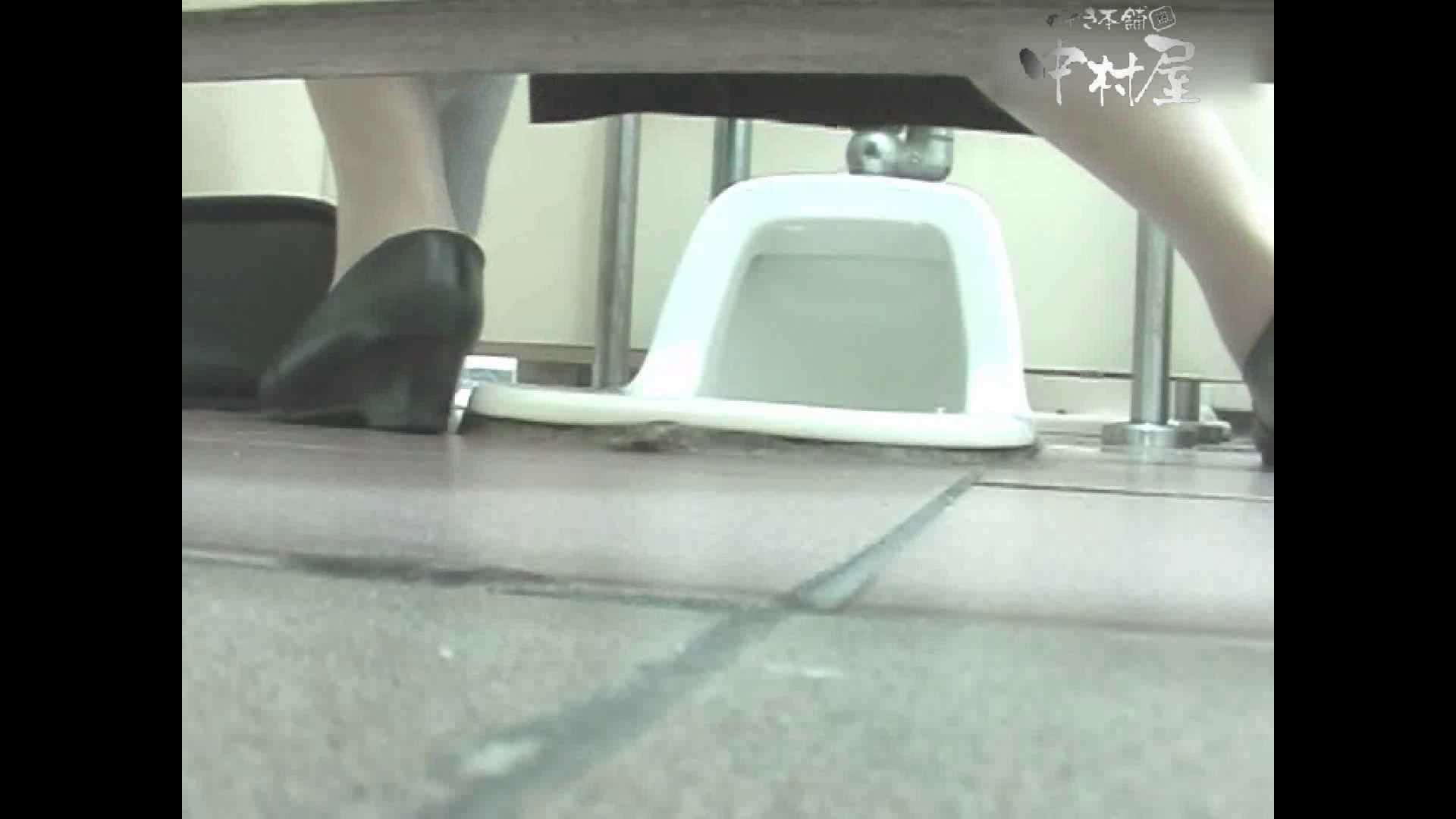 アダルトエロ動画|岩手県在住盗撮師盗撮記録vol.39|のぞき本舗 中村屋
