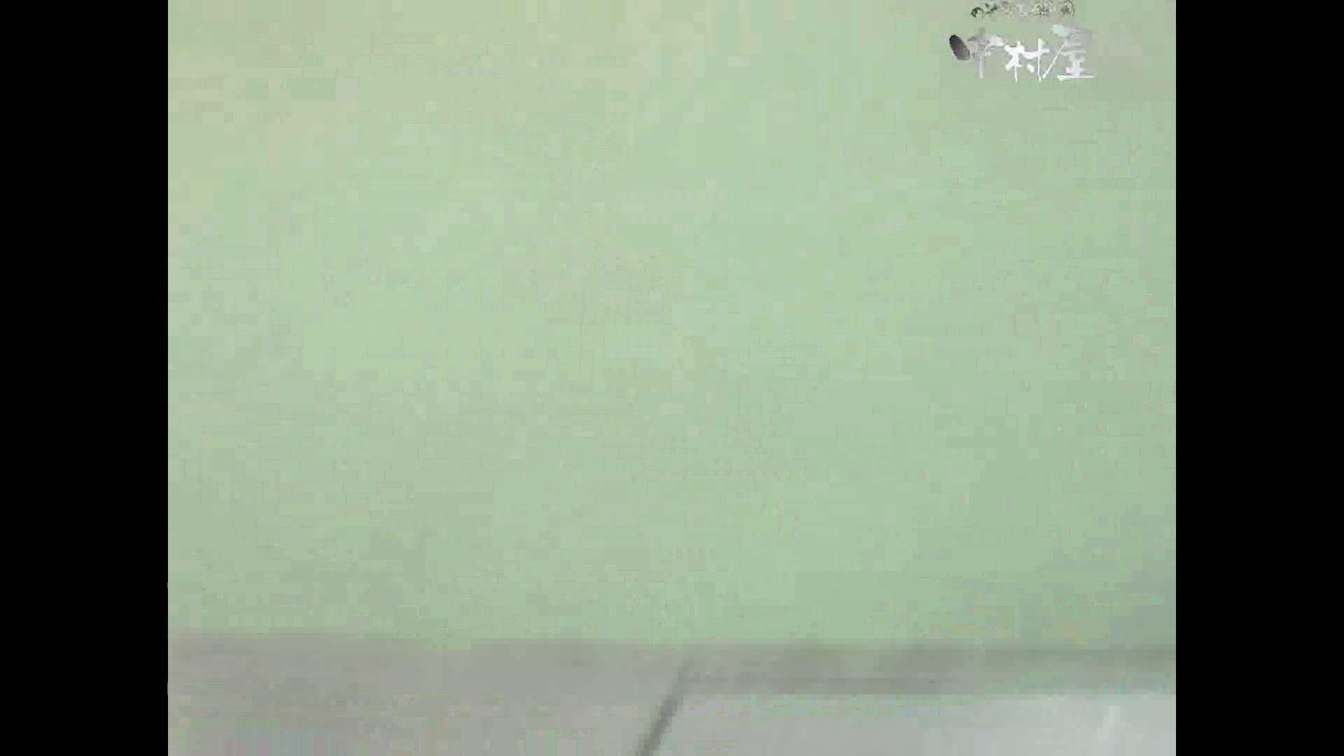 アダルトエロ動画|岩手県在住盗撮師盗撮記録vol.33|のぞき本舗 中村屋