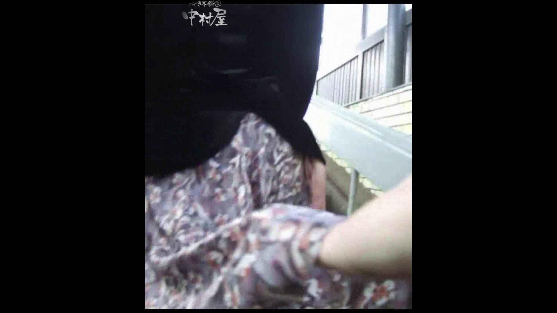 アダルトエロ動画|綺麗なモデルさんのスカート捲っちゃおう‼ vol13|のぞき本舗 中村屋