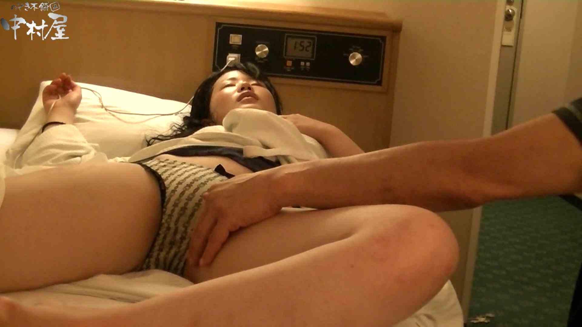 アダルトエロ動画|ネムリ姫 vol.62 前編|のぞき本舗 中村屋