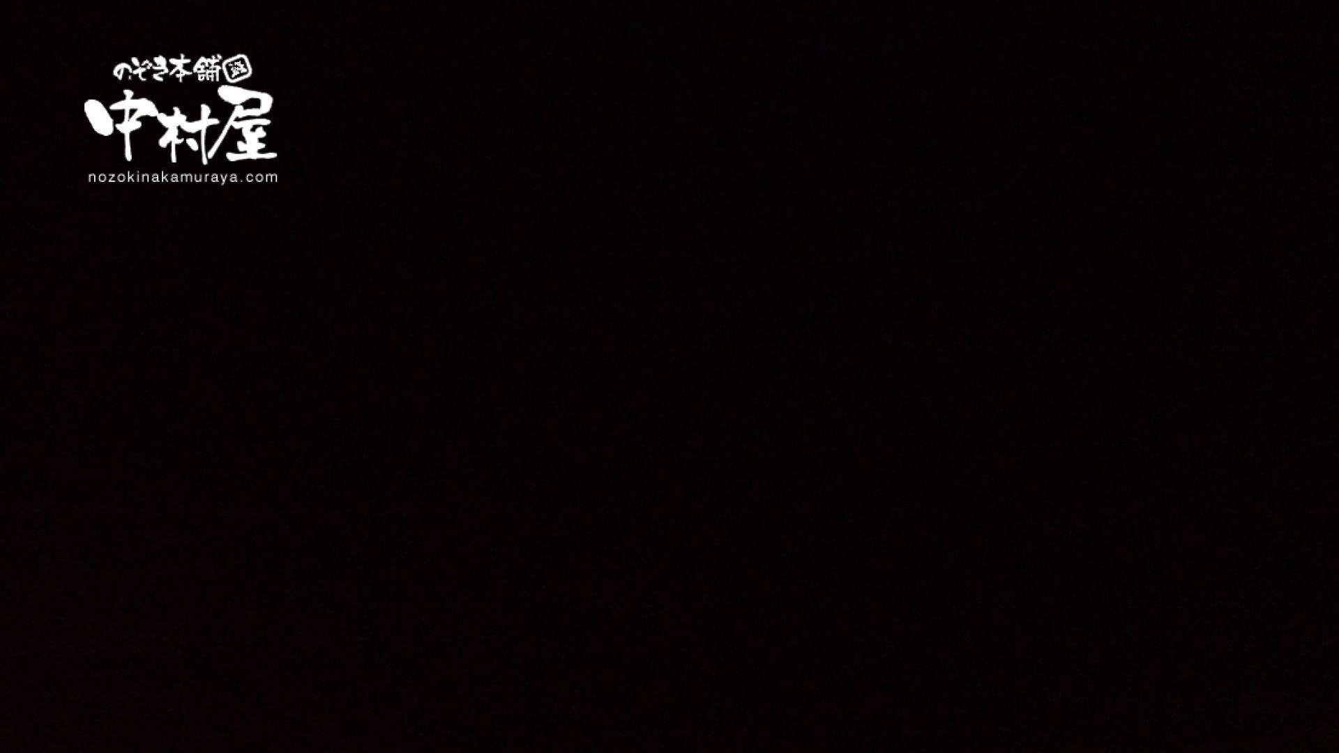 アダルトエロ動画|鬼畜 vol.02 もうやめて! 前編|のぞき本舗 中村屋