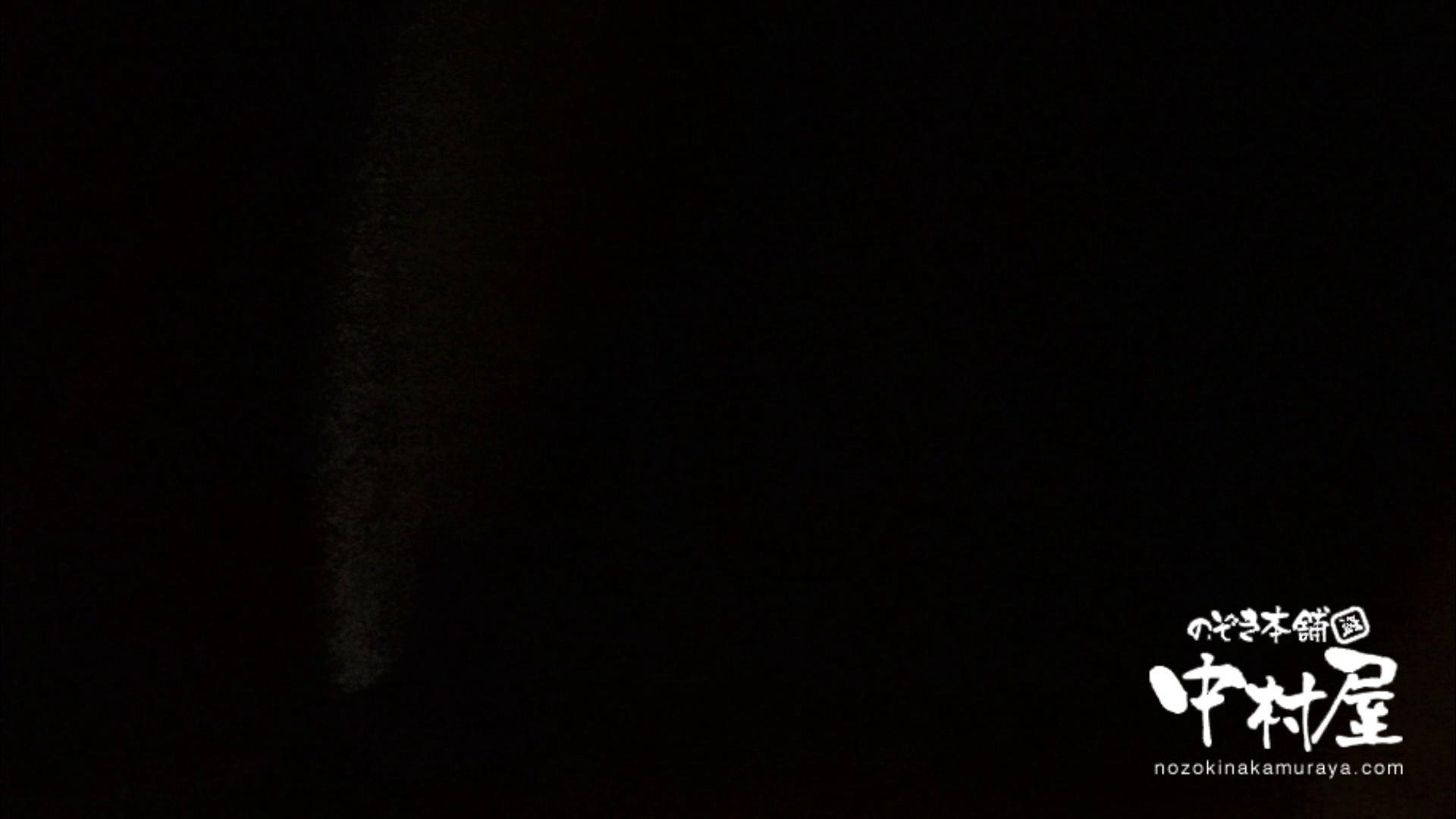アダルトエロ動画|鬼畜 vol.04 黙れ! 後編|のぞき本舗 中村屋