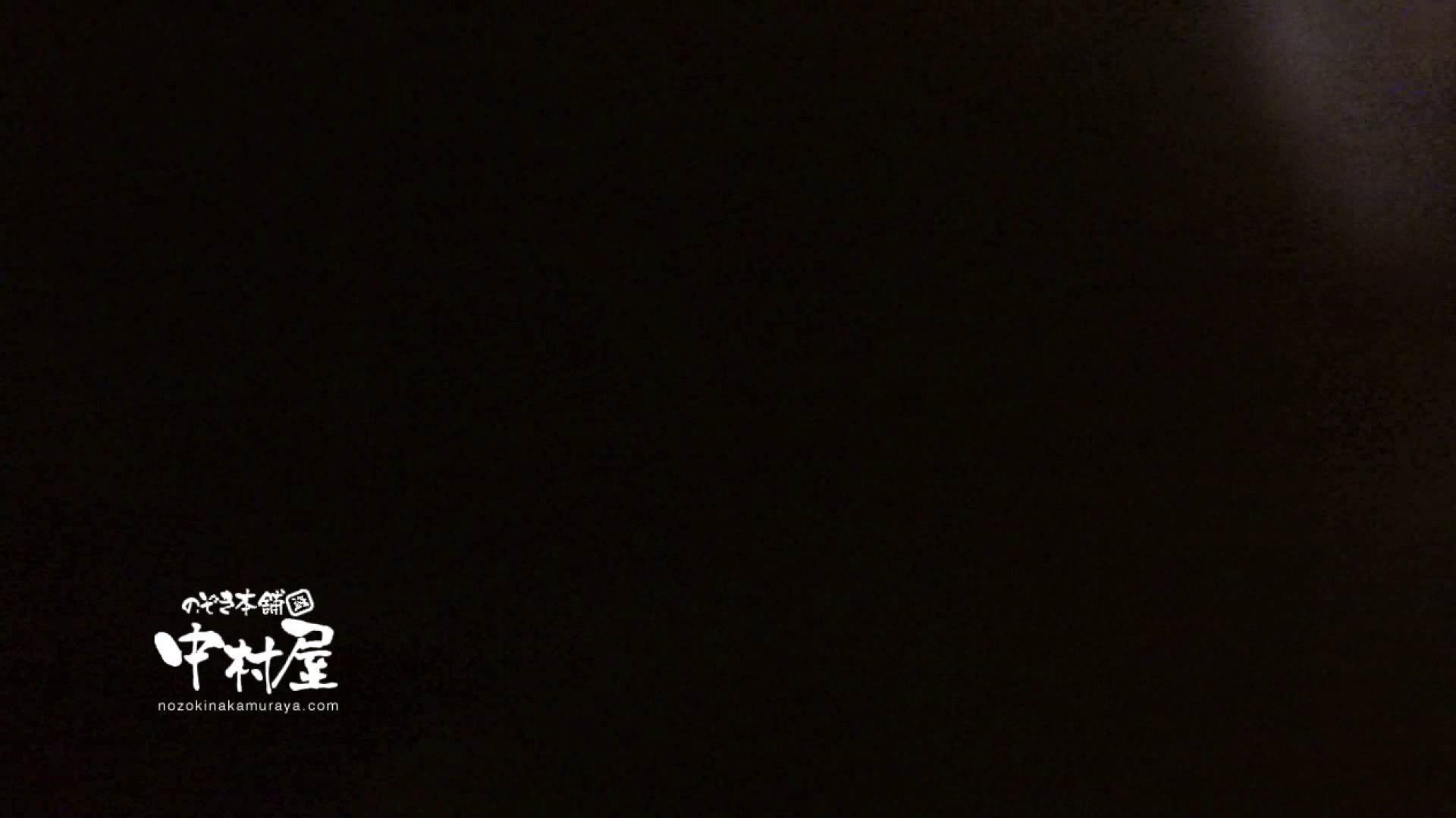 アダルトエロ動画|鬼畜 vol.10 あぁ無情…中出しパイパン! 前編|のぞき本舗 中村屋
