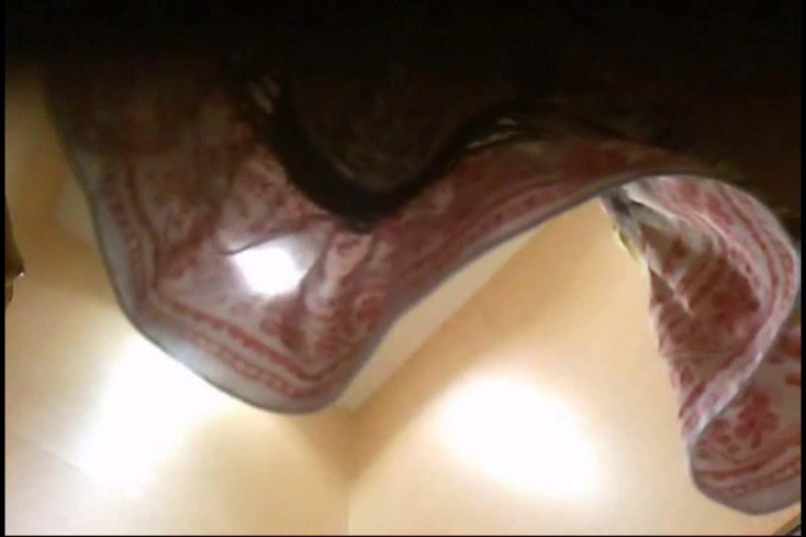 アダルトエロ動画|画質向上!新亀さん厠 vol.47|のぞき本舗 中村屋