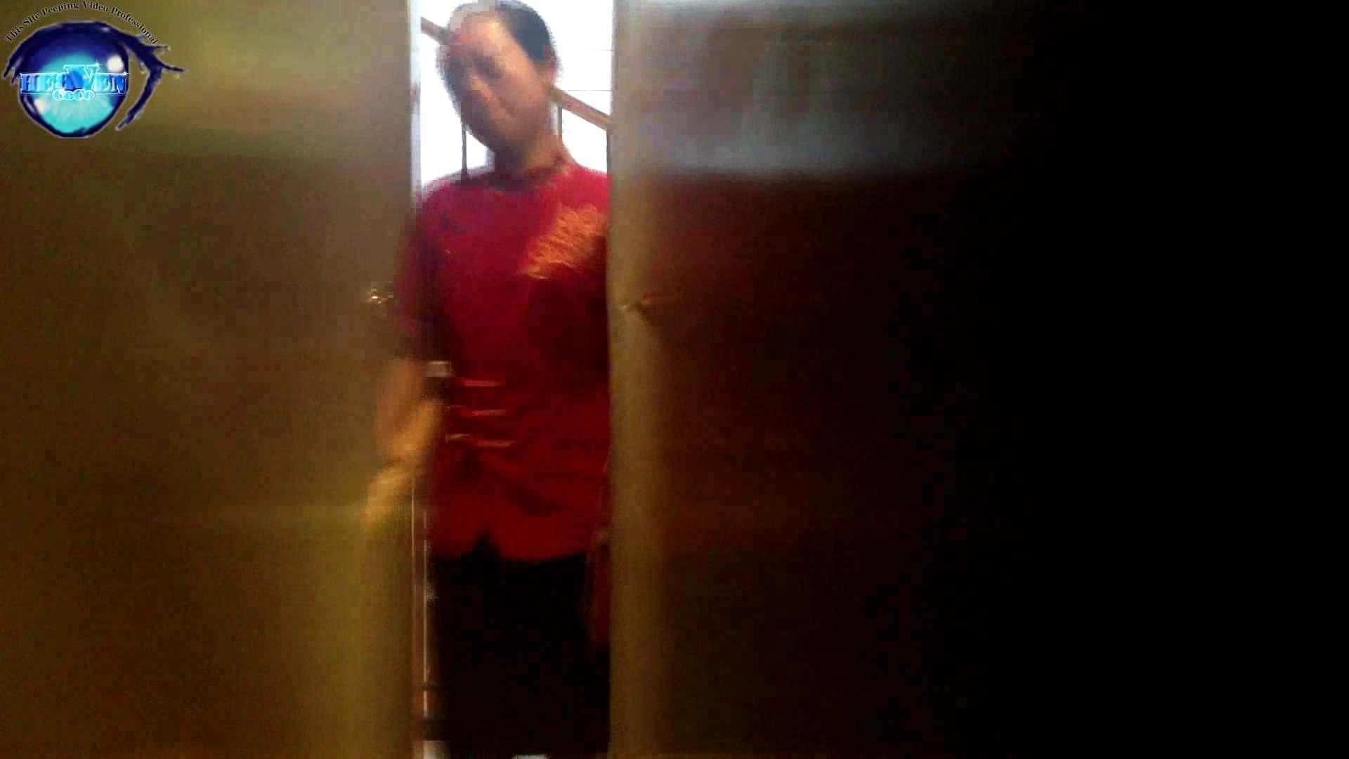 アダルトエロ動画|GOD HAND ファッションショッピングセンター盗撮vol.02前編|のぞき本舗 中村屋