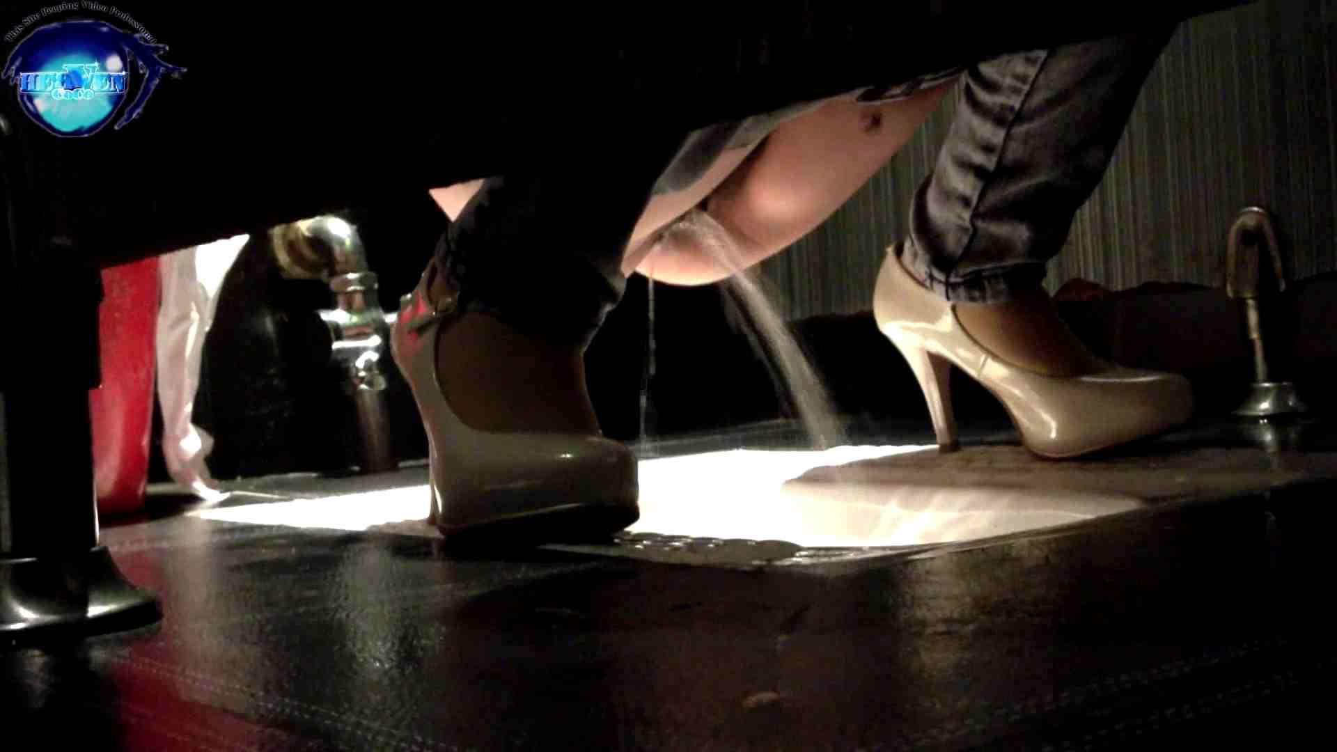 アダルトエロ動画 GOD HAND ファッションショッピングセンター盗撮vol.03後編 のぞき本舗 中村屋