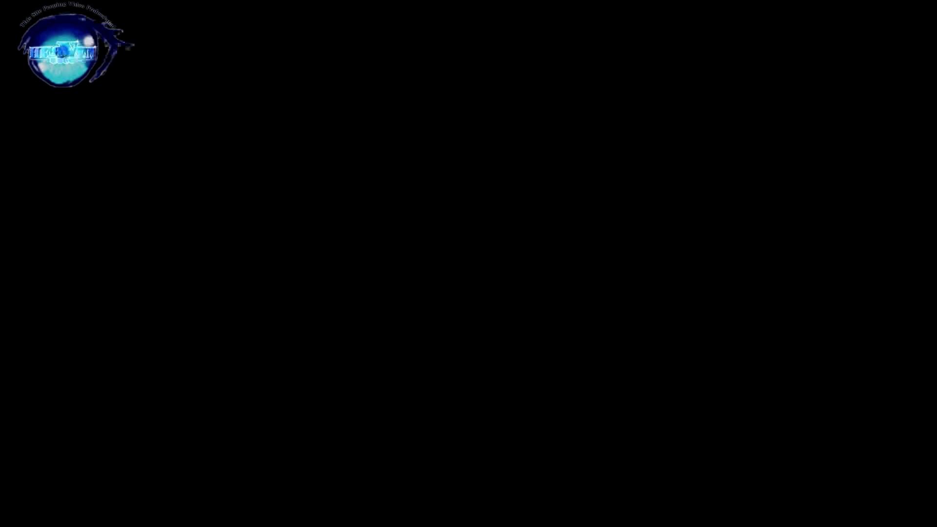アダルトエロ動画|GOD HAND 芸術大学盗撮‼vol.08|のぞき本舗 中村屋