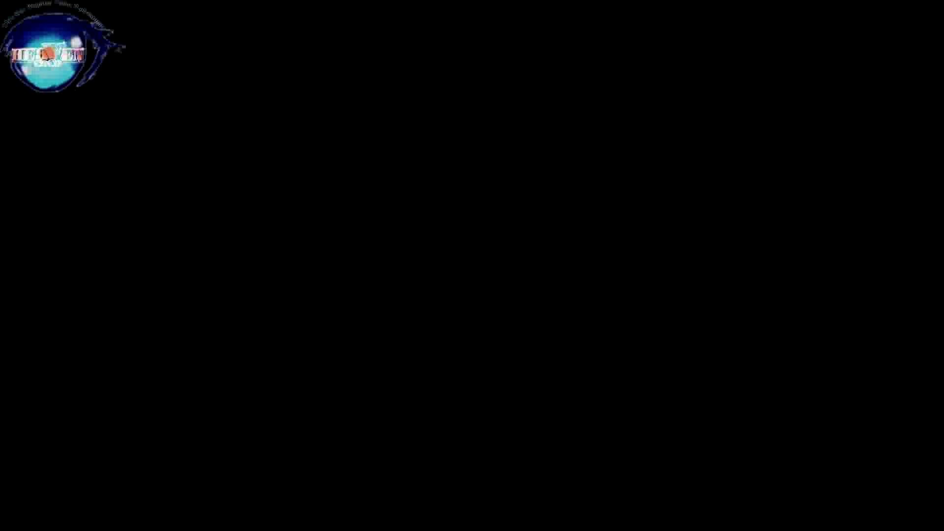 アダルトエロ動画|GOD HAND 芸術大学盗撮‼vol.12|のぞき本舗 中村屋