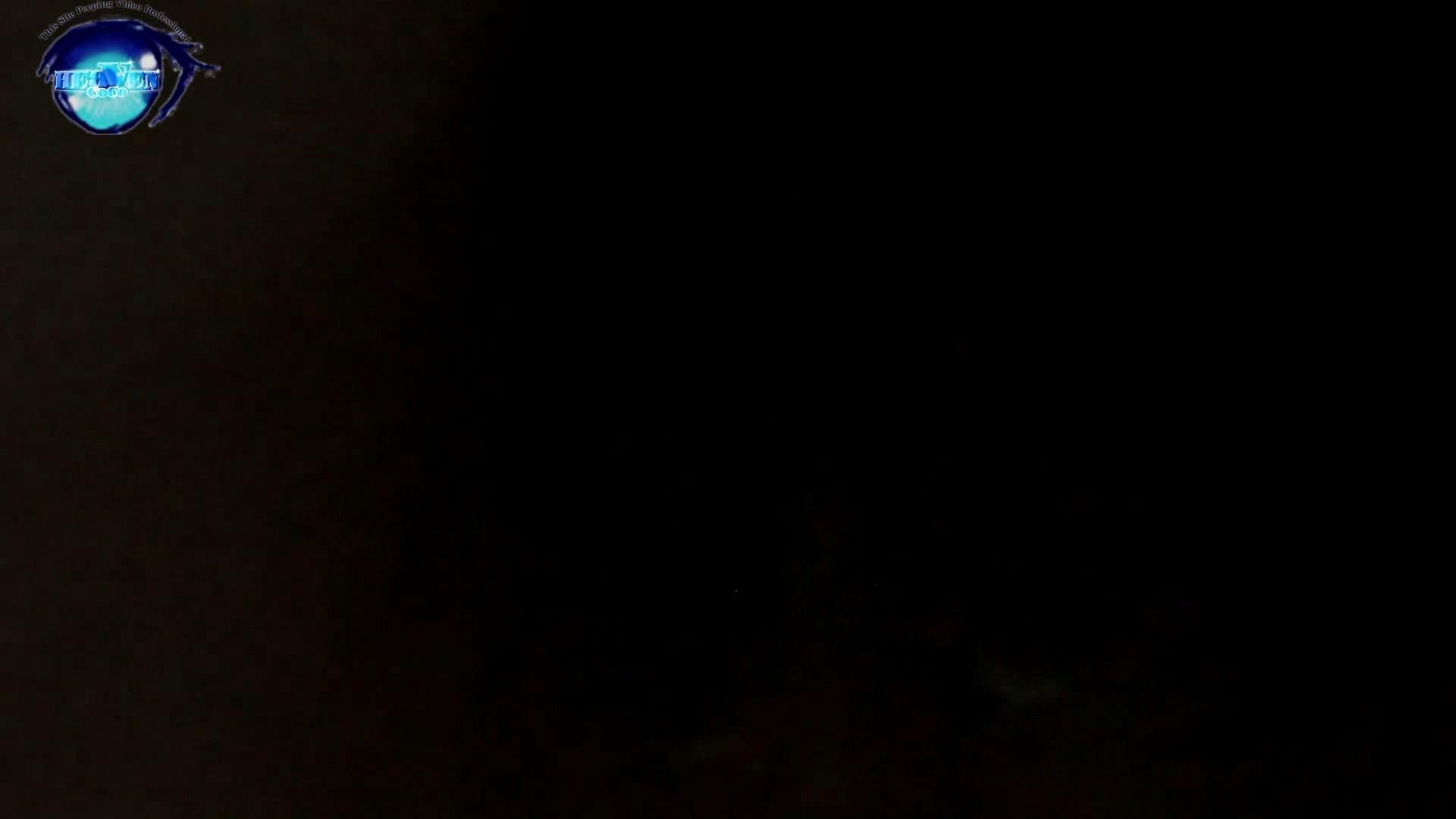 アダルトエロ動画|GOD HAND 芸術大学盗撮‼vol.36|のぞき本舗 中村屋