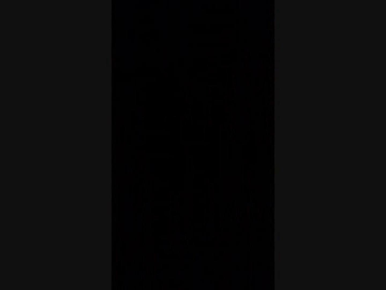 アダルトエロ動画|女子大生寮風呂陰撮 vol.002|のぞき本舗 中村屋