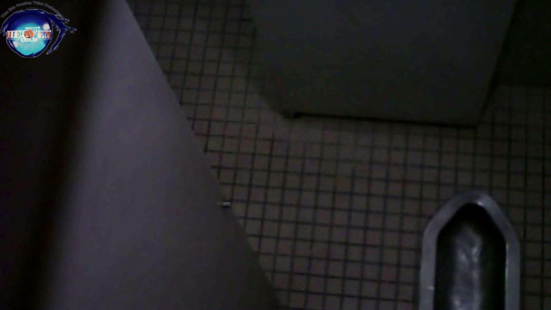 アダルトエロ動画 水泳大会選手の聖水 vol.11 のぞき本舗 中村屋