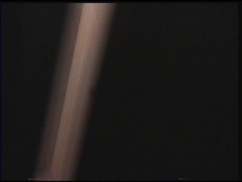 バスルームの写窓から vol.006