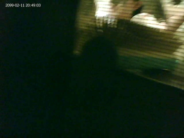 アダルトエロ動画|バスルームの写窓から vol.007|のぞき本舗 中村屋