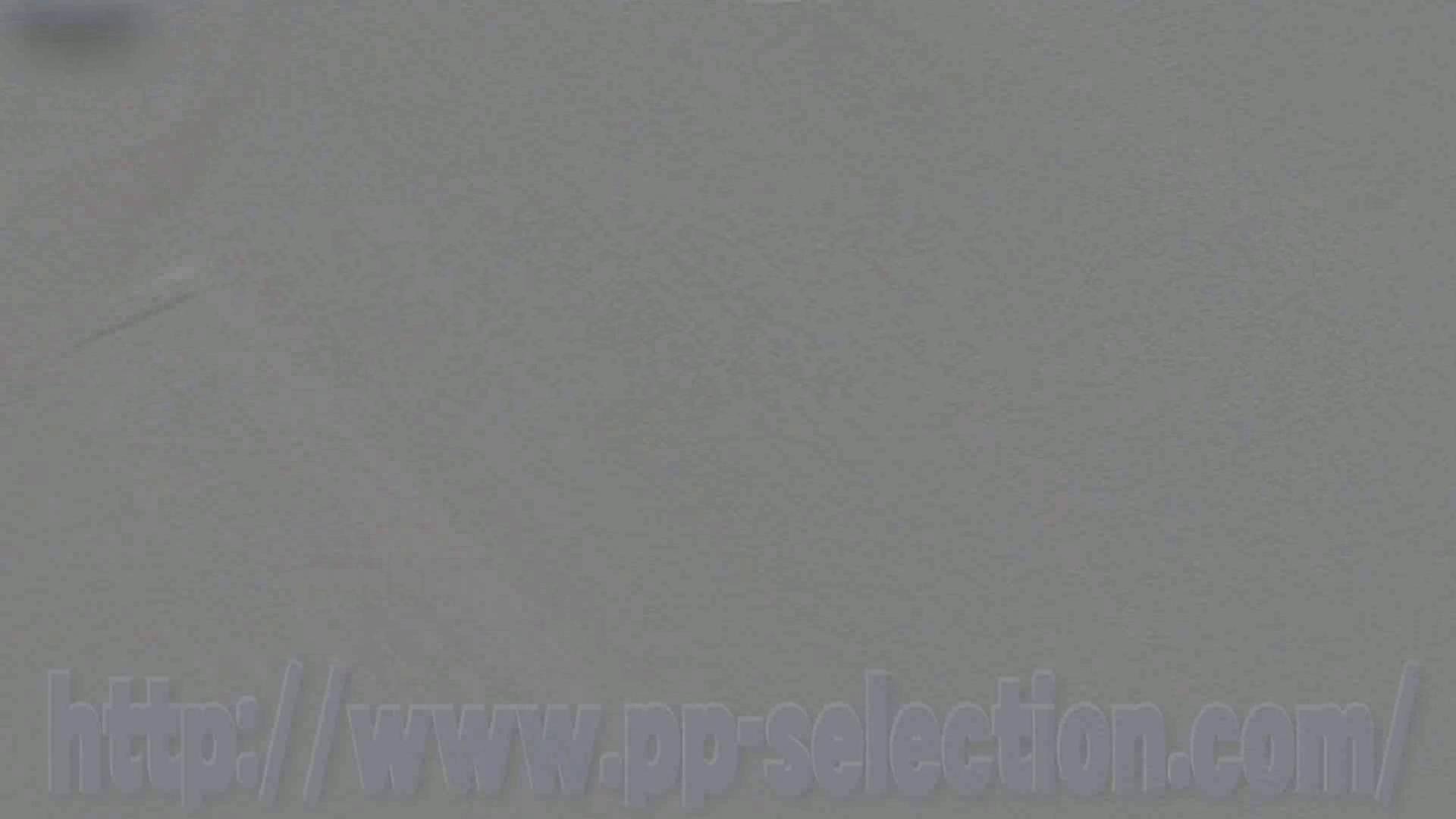 アダルトエロ動画 なんだこれ!! Vol.08 遂に美女登場!! のぞき本舗 中村屋