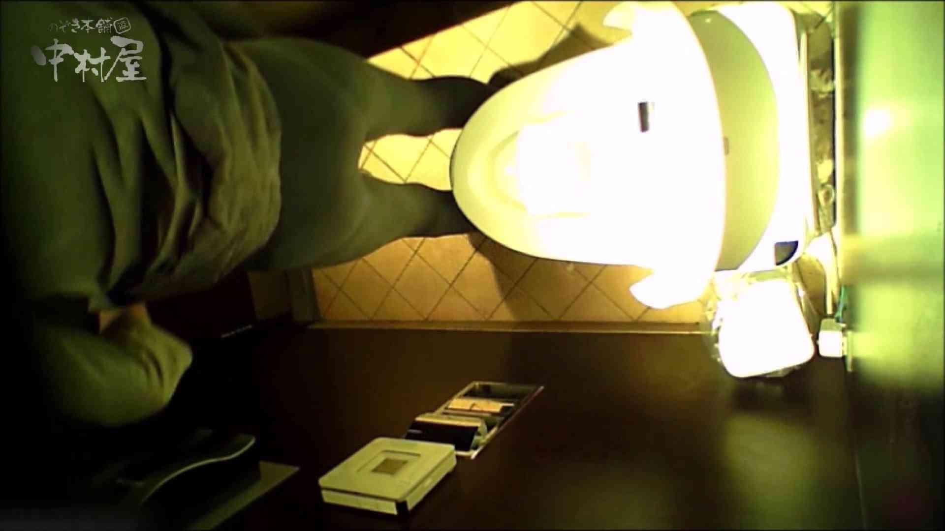 アダルトエロ動画|女子トイレ盗撮~某ファミレス編~vol.29|のぞき本舗 中村屋