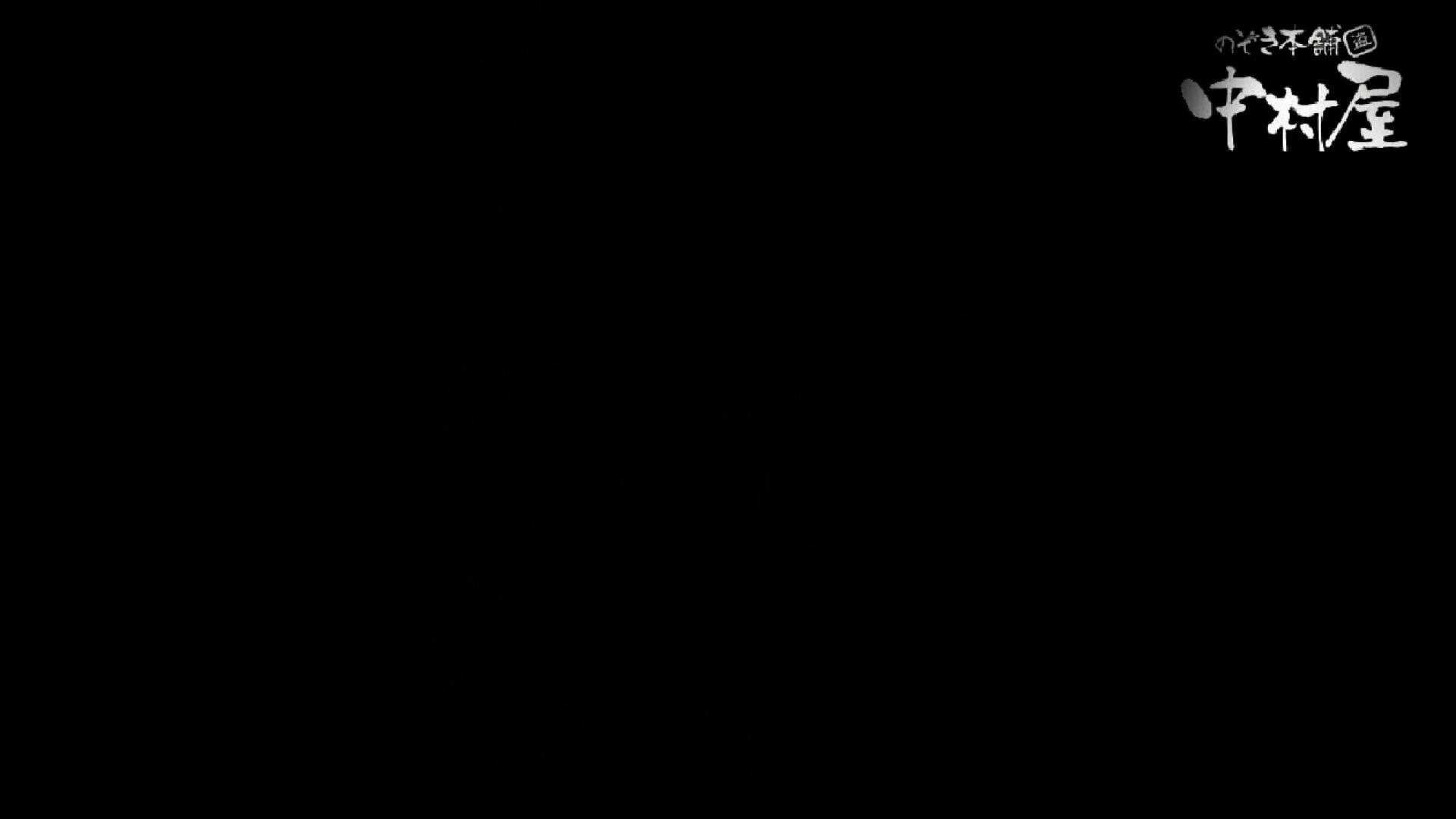アダルトエロ動画 雅さんの独断と偏見で集めた動画集 民家Vol.7 のぞき本舗 中村屋