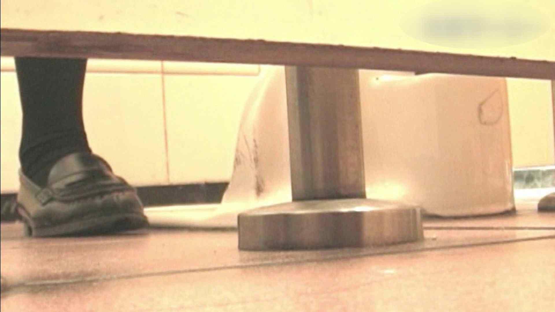 アダルトエロ動画|ロックハンドさんの盗撮記録File.03|のぞき本舗 中村屋