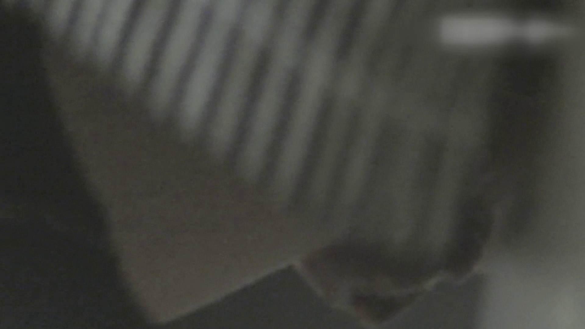 ロックハンドさんの盗撮記録File.15