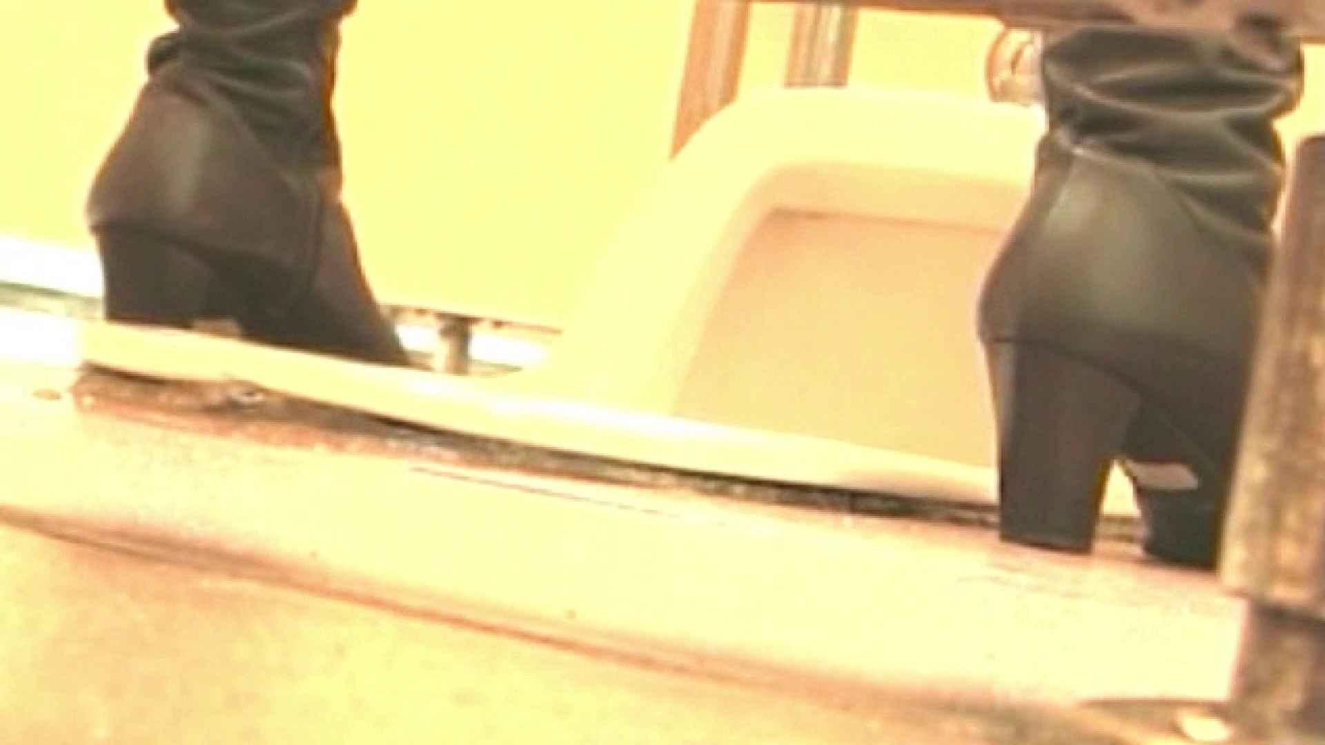 アダルトエロ動画|ロックハンドさんの盗撮記録File.51|のぞき本舗 中村屋