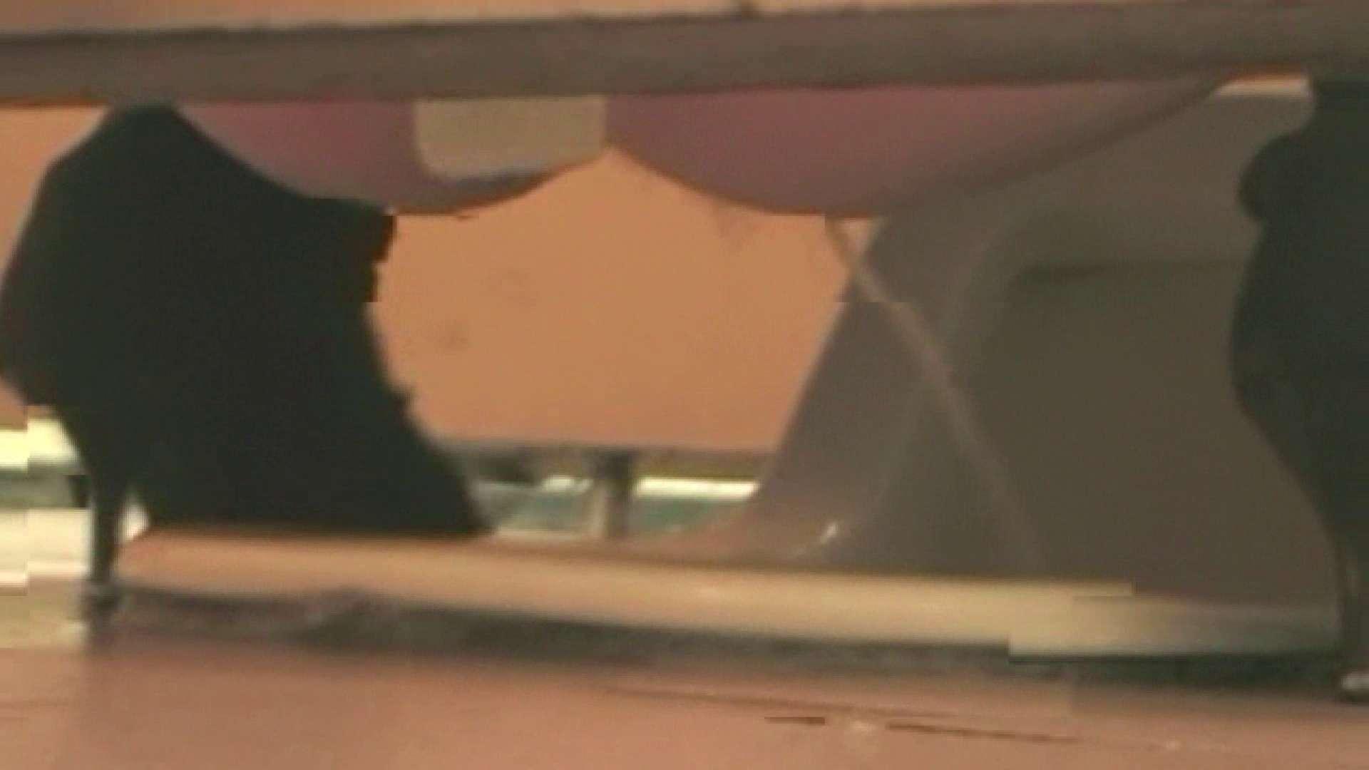 アダルトエロ動画 ロックハンドさんの盗撮記録File.53 のぞき本舗 中村屋