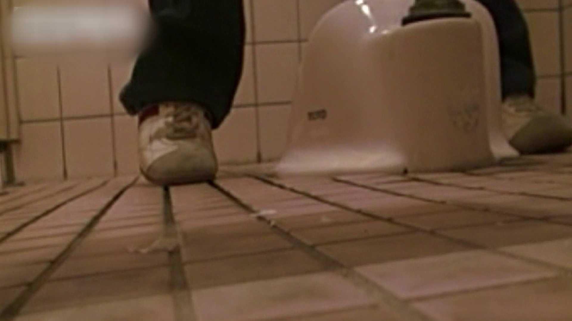 アダルトエロ動画|ロックハンドさんの盗撮記録File.63|のぞき本舗 中村屋