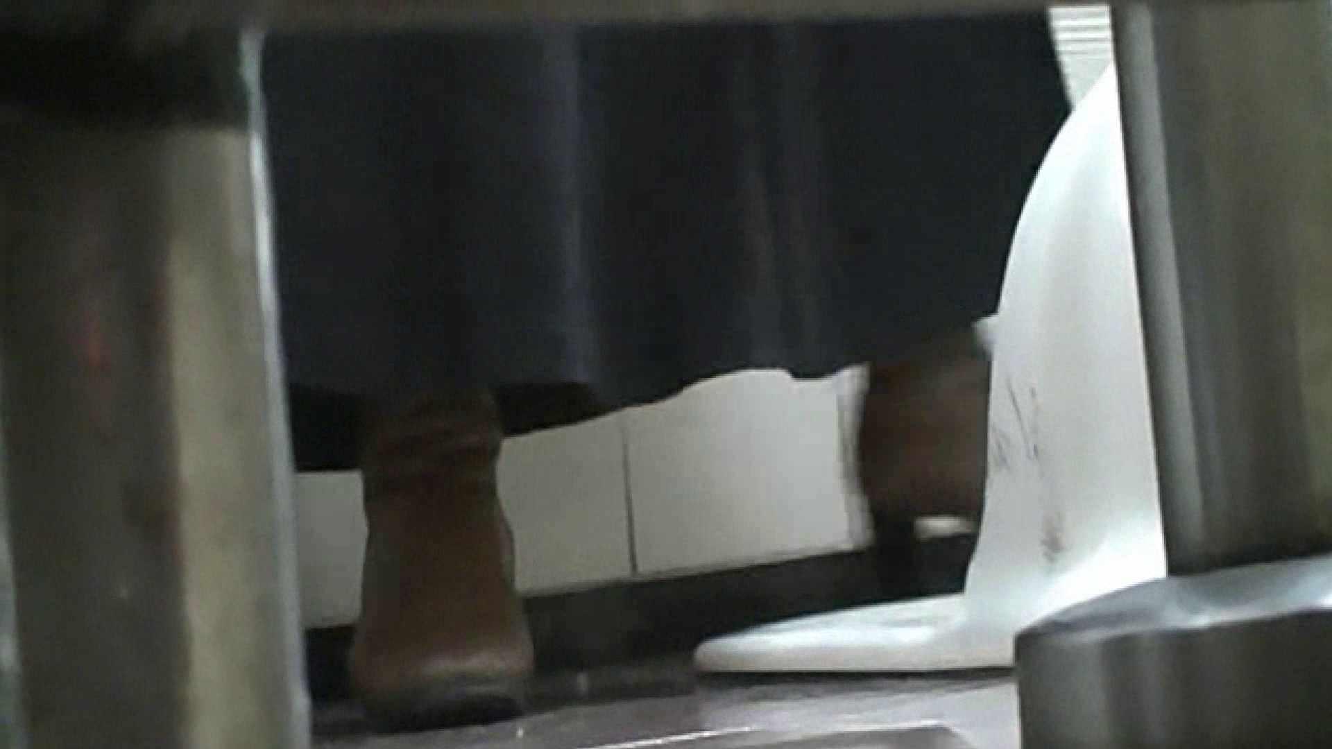 アダルトエロ動画|ロックハンドさんの盗撮記録File.74|のぞき本舗 中村屋