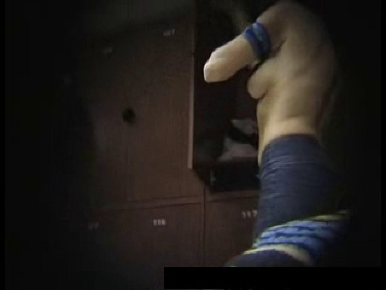 アダルトエロ動画|世界に飛び出せ中村屋第三弾!!! 微妙な着替え編vol.1|のぞき本舗 中村屋