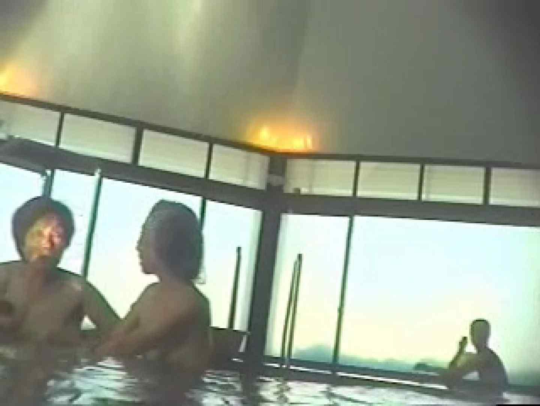 アダルトエロ動画 揺れ動く美乙女達の乳房 vol.7 のぞき本舗 中村屋
