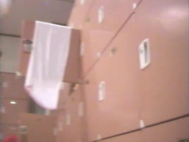 アダルトエロ動画 浴場潜入脱衣の瞬間!第三弾 vol.5 のぞき本舗 中村屋