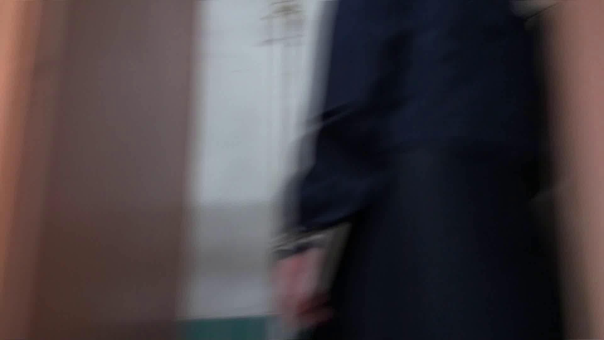 アダルトエロ動画|雅さんの独断と偏見で集めた動画集 Vol.9|のぞき本舗 中村屋