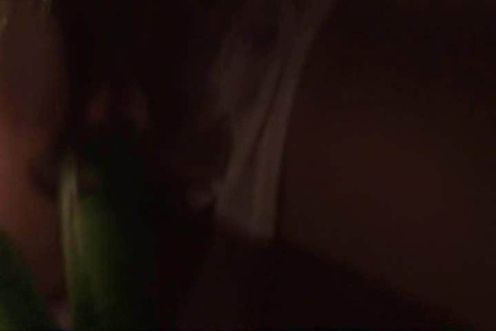 アダルトエロ動画|独占配信! ●罪証拠DVD 起きません! vol.08|のぞき本舗 中村屋
